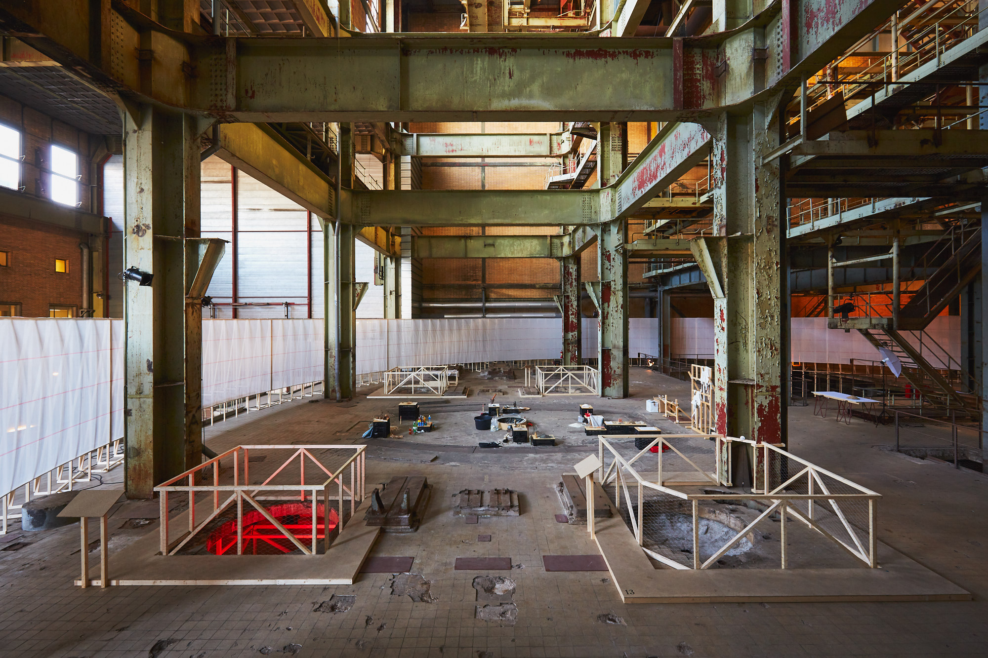 Thijs Ebbe Fokkens – Every_Future_partII 4