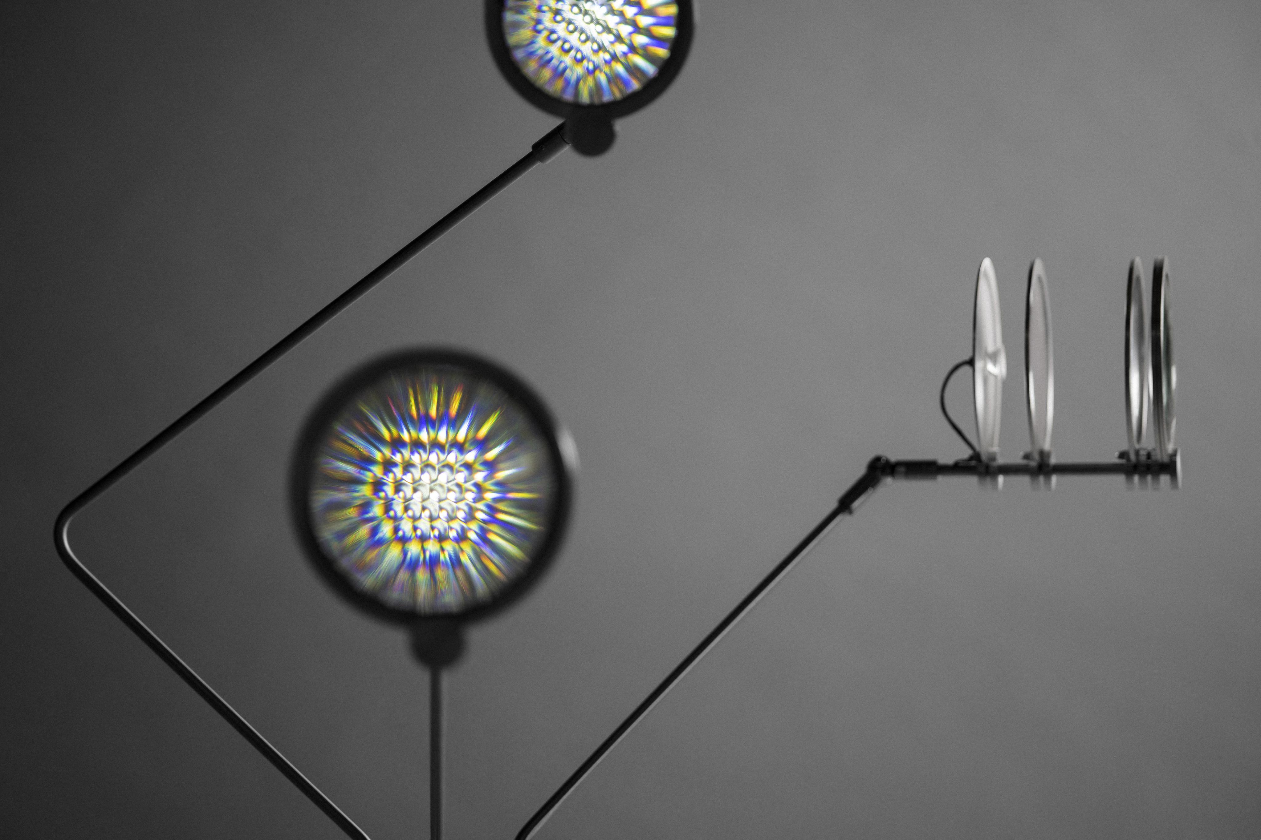 Teresa van Dongen – Electric Life 3 copy