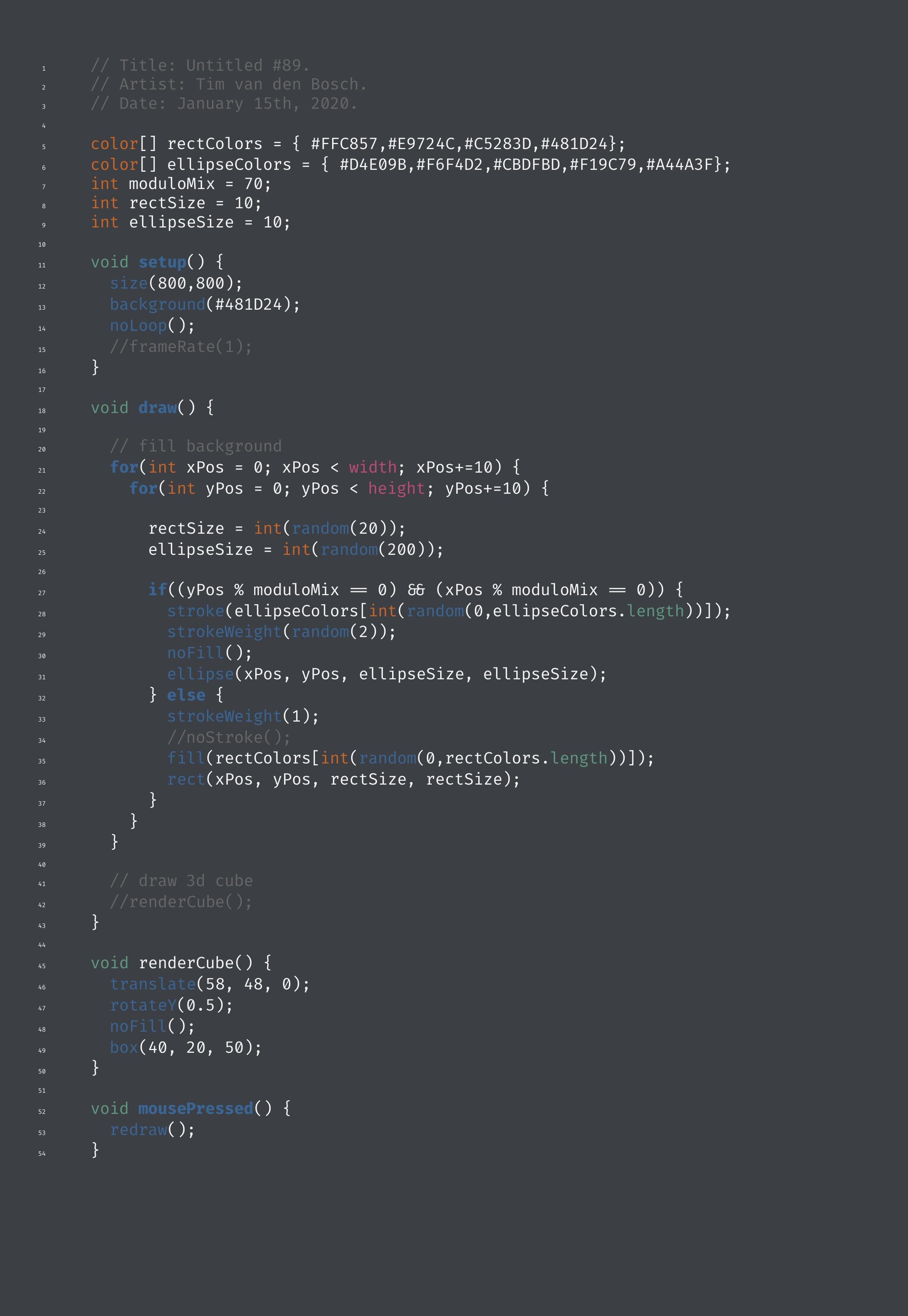 TimvandenBoschprint-code