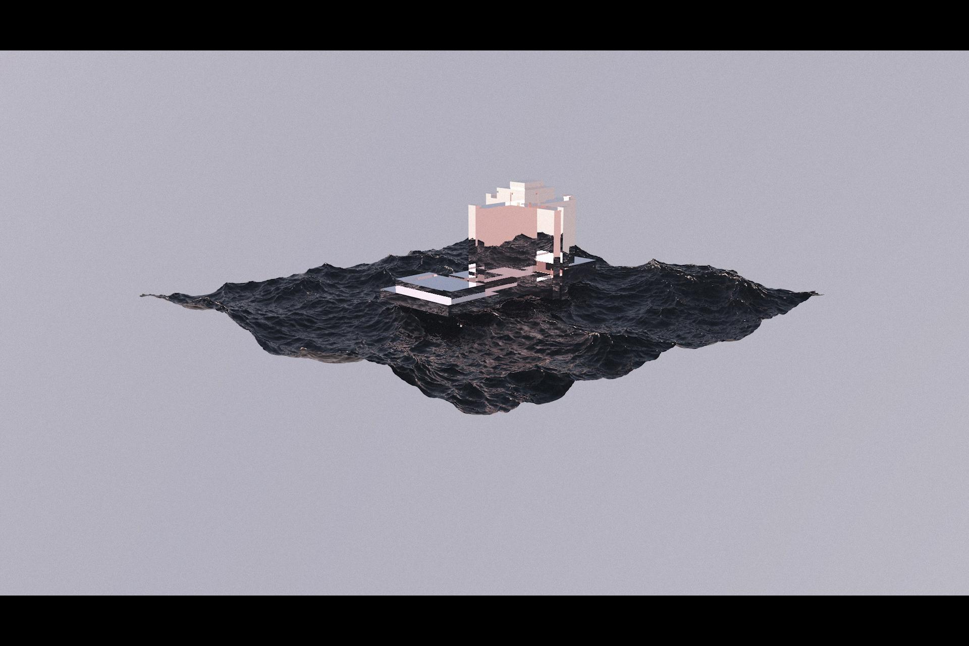 cap_3 – tivon rice