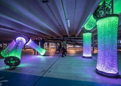 Highlight festival 2020 - Donderdag 14