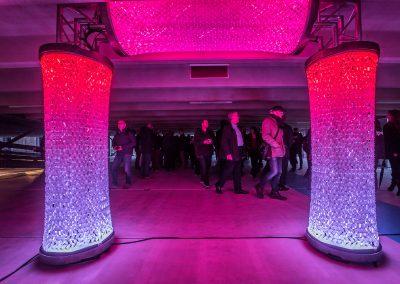 Highlight festival 2020 - Donderdag 23
